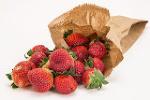 strawberre