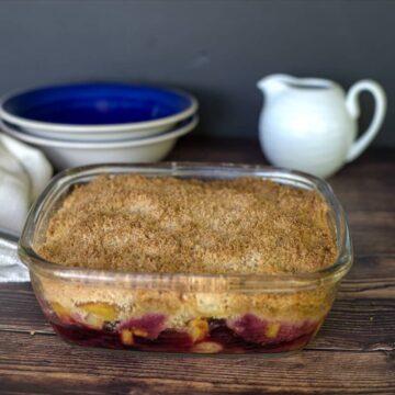 star fruit recipe dessert